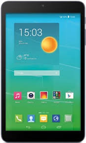 OneTouch Pixi 3 (7) 4G